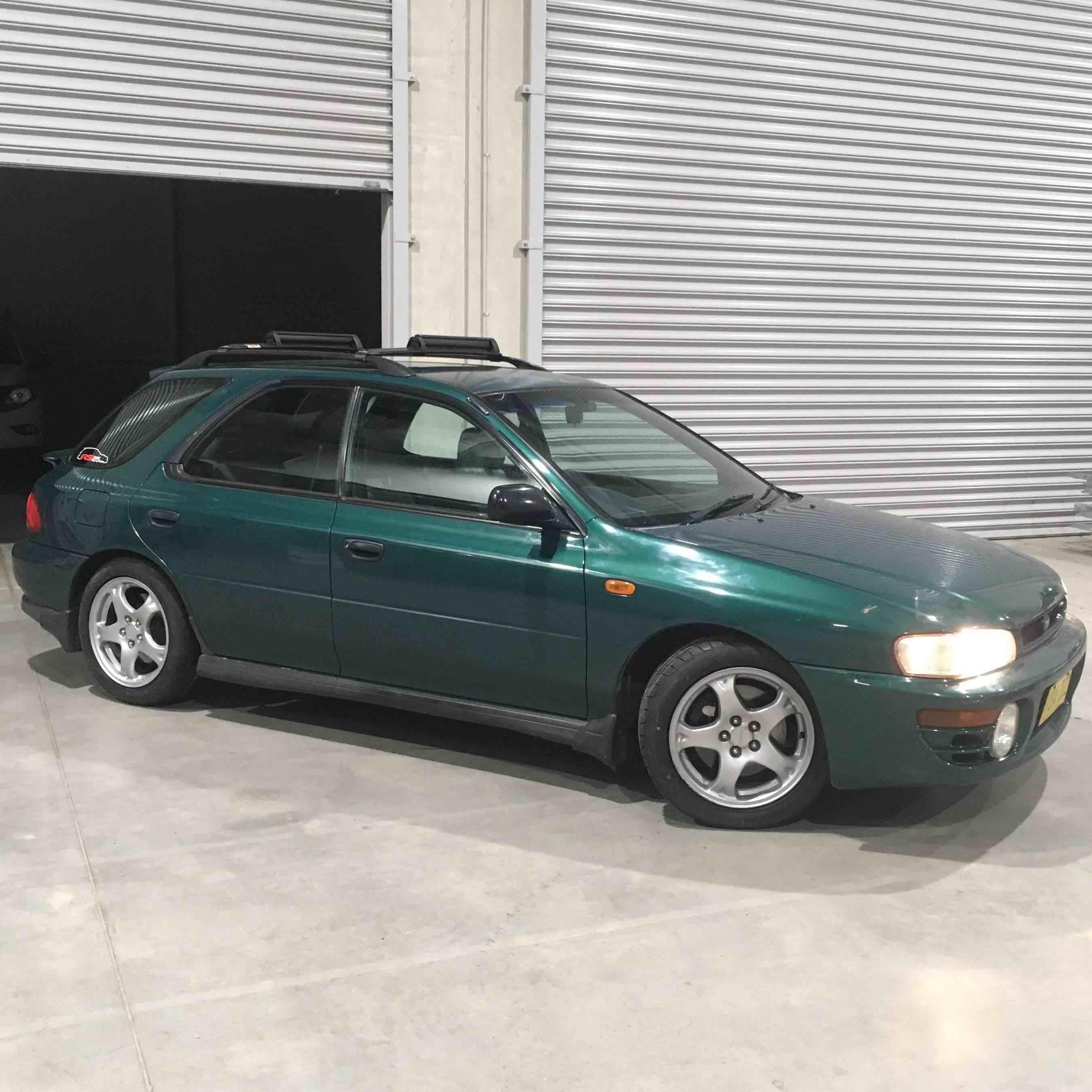 Luke's Green GF8 Wagon - To 400k and beyond-00-0001.jpg