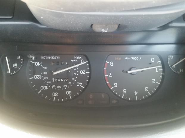 1996 Subaru Impreza Outback Sport Wagon EJ22 5spd Green-002.jpg