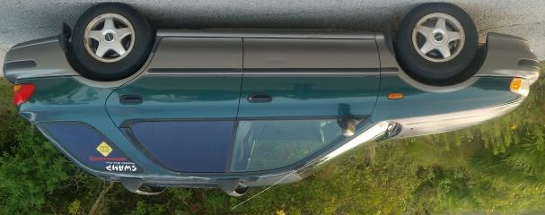 1996 Subaru Impreza Outback Sport Wagon EJ22 5spd Green-003.jpg