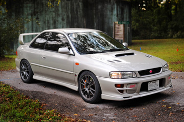 01 STM RS - JDM STI Type-R clone, EJ257, Brembos, 6MT-1001_rsti-carbondale_jld_01_verysmallwebsize-noplate.jpg