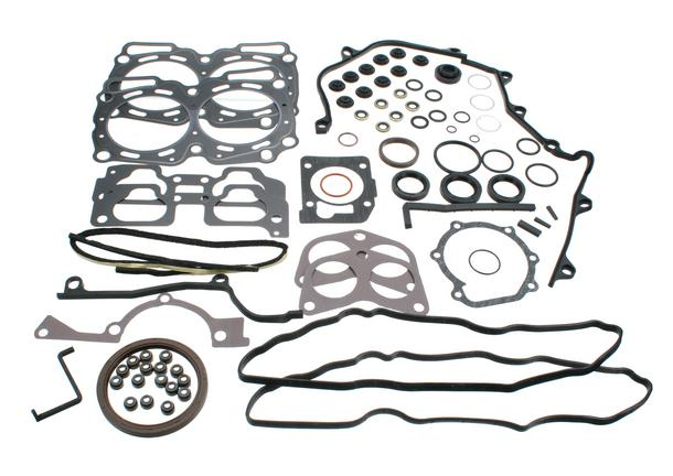 OE Seals and Gaskets Kits-10105aa860.jpg