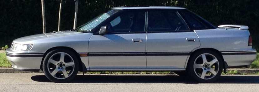 -1993-ss-lowered-tires-wheels-2-.jpg