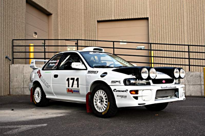 Rally America #171, Open class gc8 - first ever overall win!-20110924_2217a.jpg