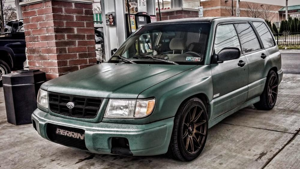Terry's 415whp Forester diy budget build. About to be retired.-20150416_115641-edit.jpg