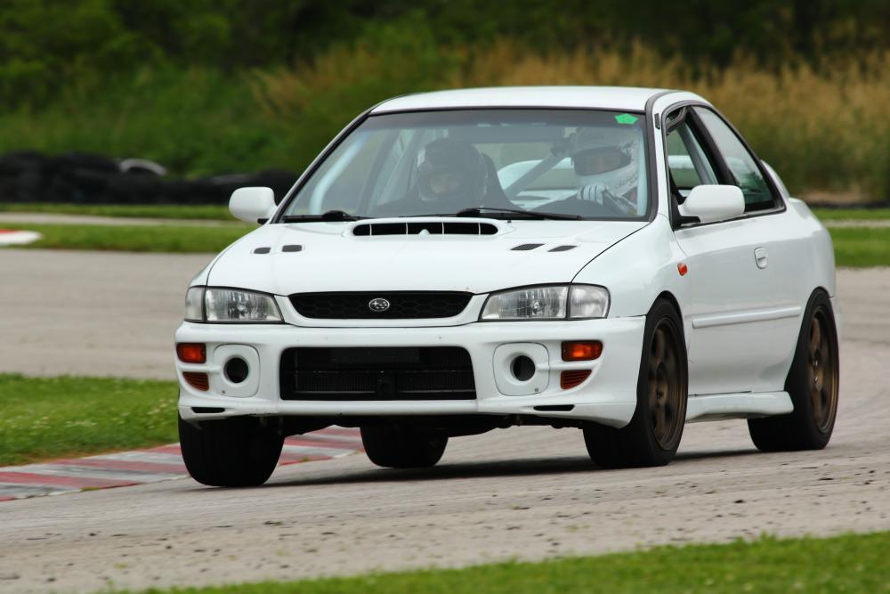 noTe's 2001 Subaru Impreza L Coupe - Caged w/ WRX Swap-20150620-256a95111010ths.jpg