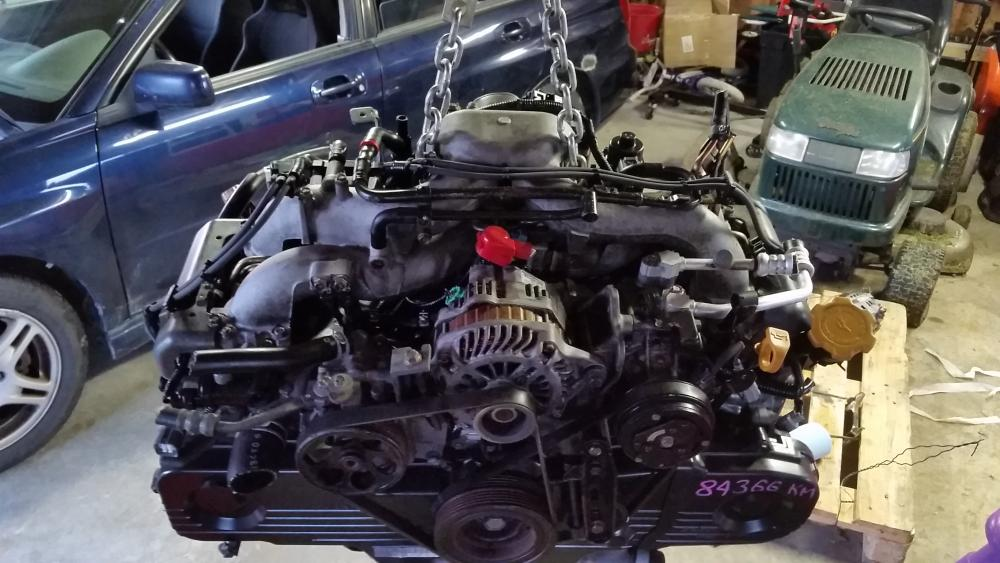 2.5RS Engine swap to EJ203 SOHC non turbo-20150915_192558.jpg
