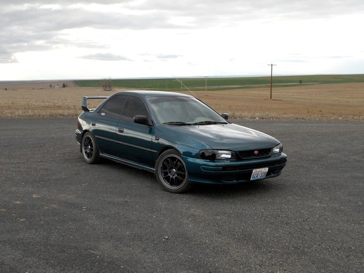 My 95 L AWD-25452_10150167610425078_509315077_11895496_6698593_n.jpg