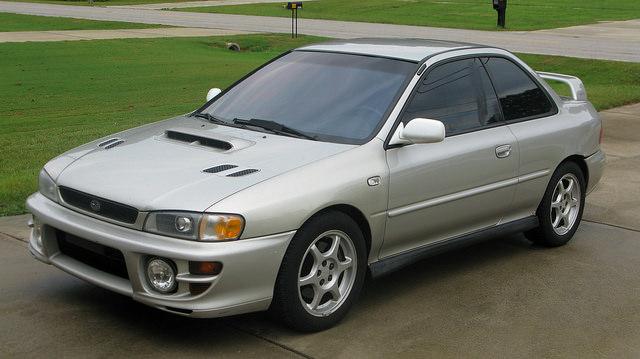 1999 Impreza 2.5RS coupe 5MT-25rs.jpg