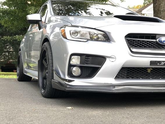 2015 Subaru WRX Limited-3.jpg