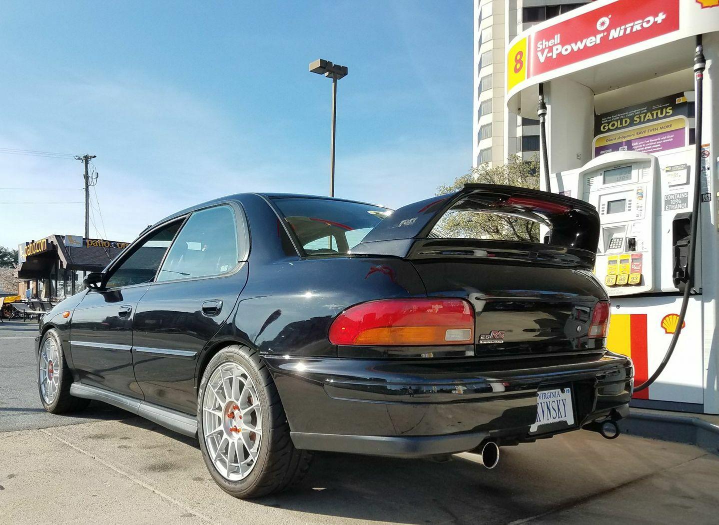 My 50K mile RS Sedan-30172006_963659437338_1969132166816082655_o.jpg