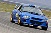181stLeader's World Rally Blue Widebody Coupe!-39518640100_1fc087ddb7_t.jpg