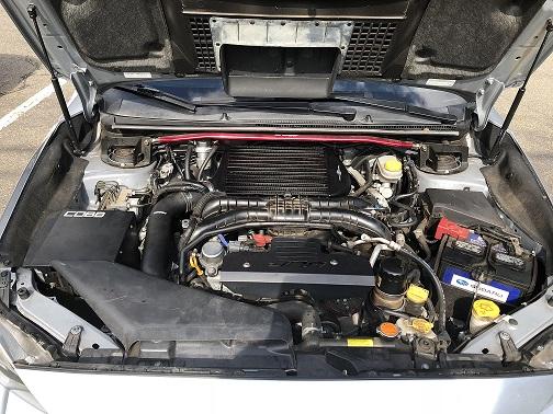 2015 Subaru WRX Limited-4.jpg