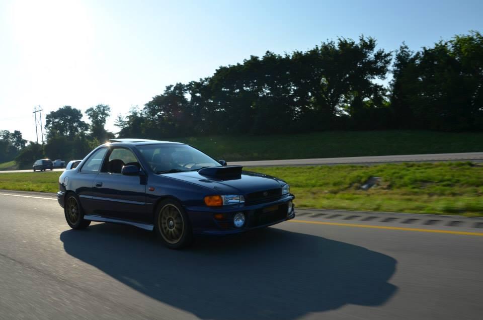 BLUE - JR1de57's 2000 BRP Impreza 2.5 RS Coupe-602968_10200617174004994_777220008_n.jpg