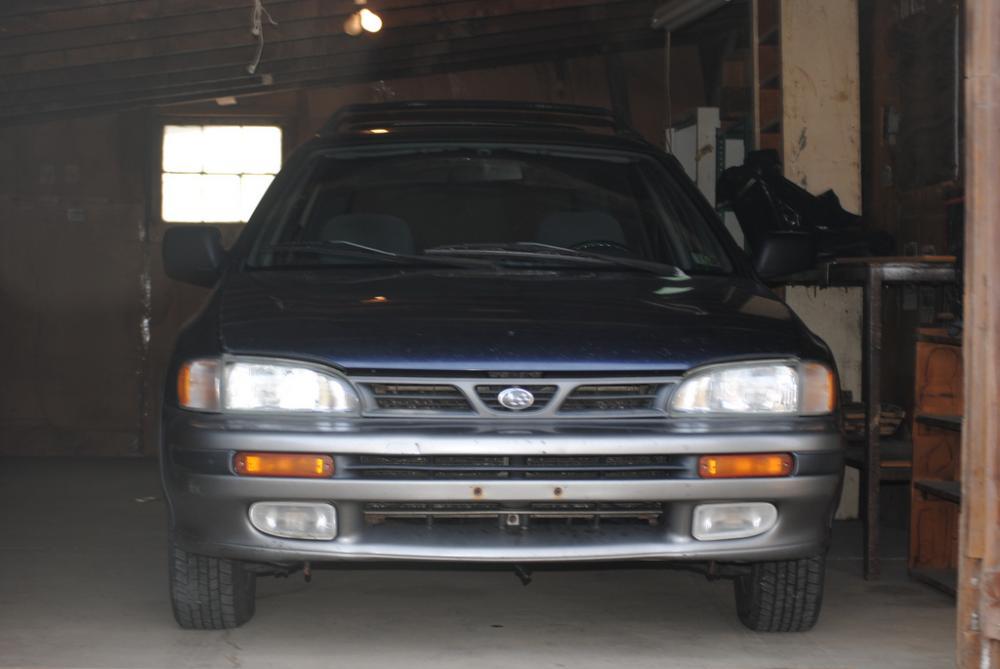 Kehess' 96 Wagon-6952440129_c2681af588_b.jpg