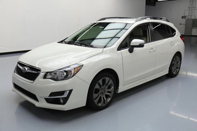 4th Generation - 4th Subaru-awesomeamazinggreat-2016-subaru-impreza-2016-subaru-impreza-2.0i-sport-ltd-awd-htd-leather11k-30.jpg