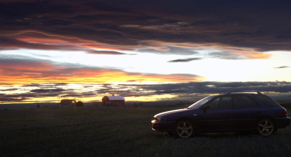 Starr's 2000 BRP s'WAG-barn-sunset-small-.jpg