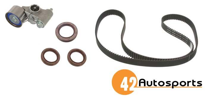 Quality OE Timing Belt Kits-basickit-web.jpg