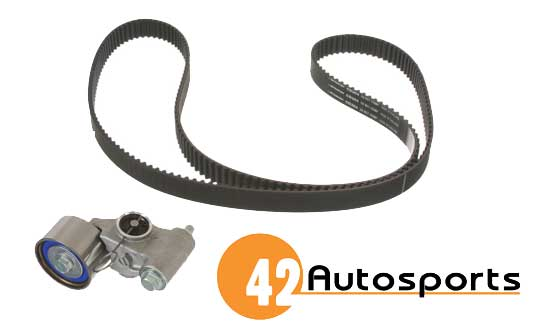 Quality OE Timing Belt Kits-basickitweb.jpg