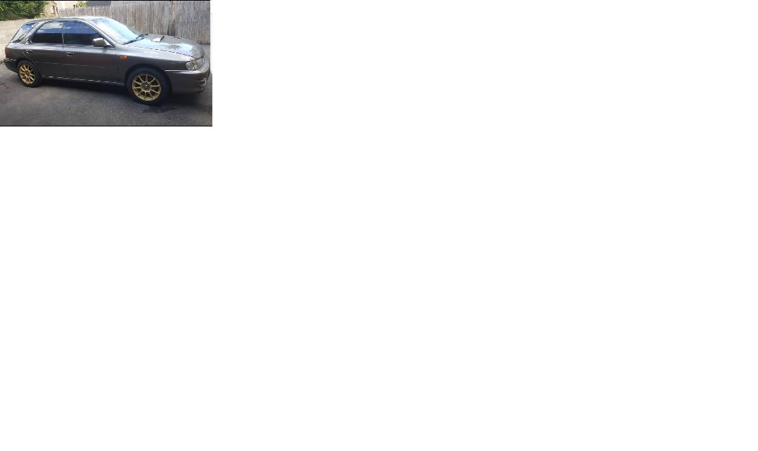 2003 2.2L jdm sti swap L Wagon 4,500$-car-2.png