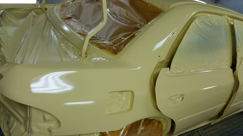 Do you have rust on your rear quarter panel???-clear-coat-2.jpg