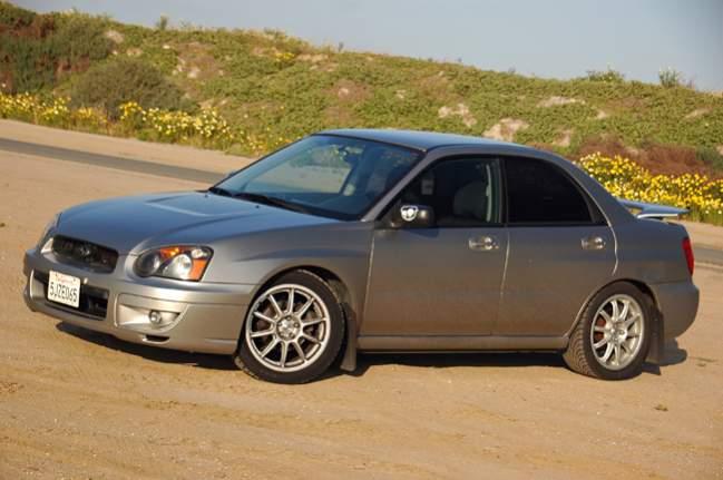Justin911- 2005 Subaru Impreza 2.5RS-dsc0147zy.jpg