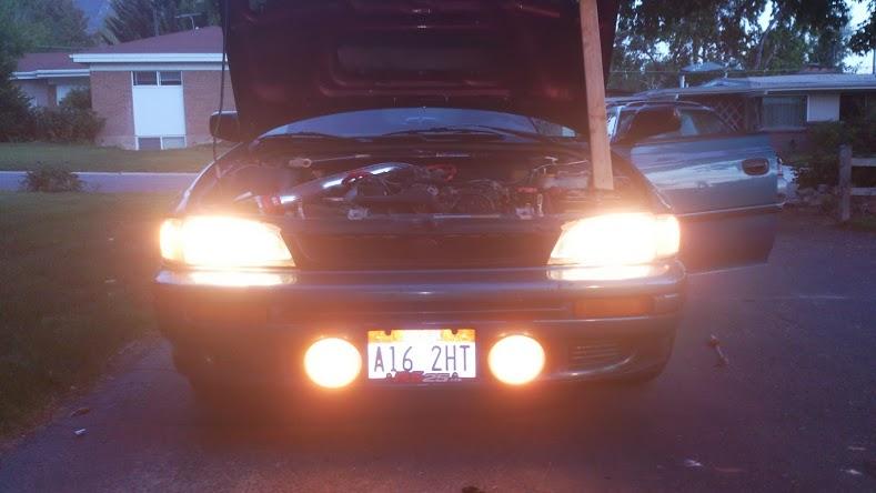 KalassyNikoff's 1.8L Sedan - Raijin-dsc_0103.jpg
