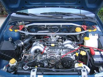 -engine-bay-03-16-13.jpg