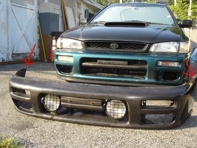 DIY Request: Home Depot Lip (Garage Lining Stuff)-front_bumper_bolts.jpg