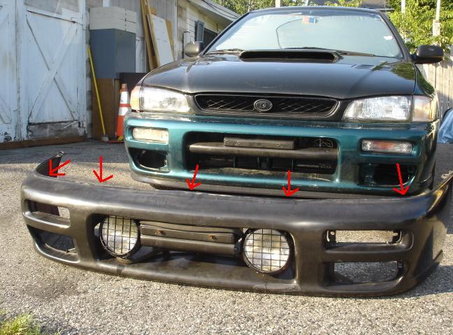 DIY Request: Home Depot Lip (Garage Lining Stuff)-front_bumper_retaining-pins.jpg