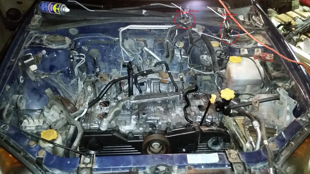 2.5RS Engine swap to EJ203 SOHC non turbo-fuel-heater-hoses.jpg