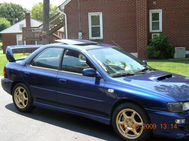 My 2000 RS-gold.jpg