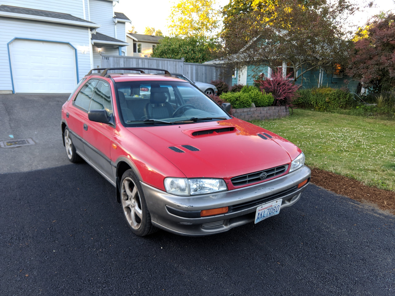 Raiding the Subaru parts bin (JDM 2003 EJ204 in a GF6)-img_20180702_204115_small.jpg