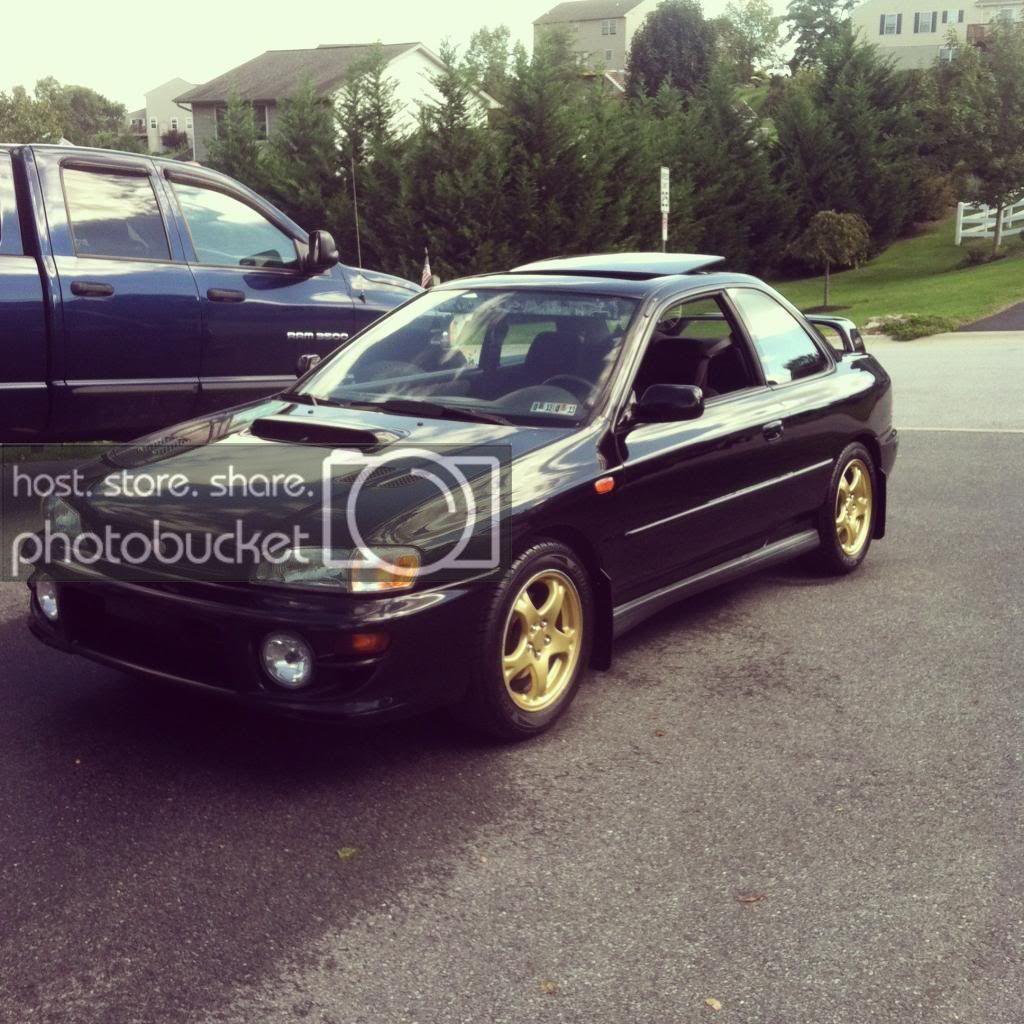 NightOwl's RS Coupe-img_2306_zps922c62ad.jpg