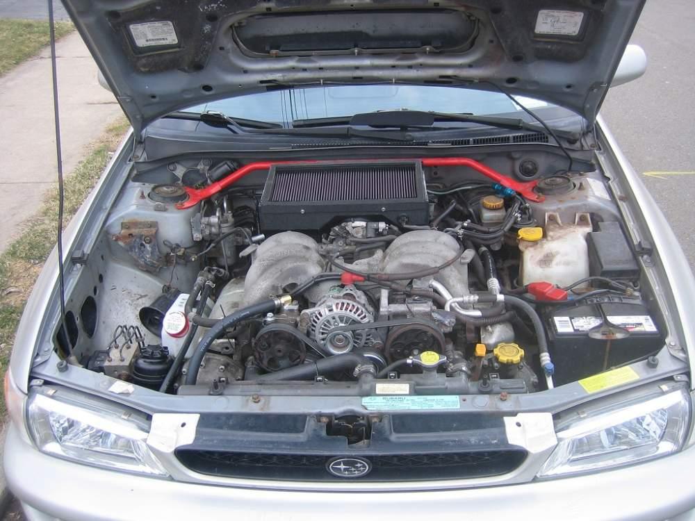 dyne's 1999 2.5rs - H6 EZ30D swap-img_4333.jpg
