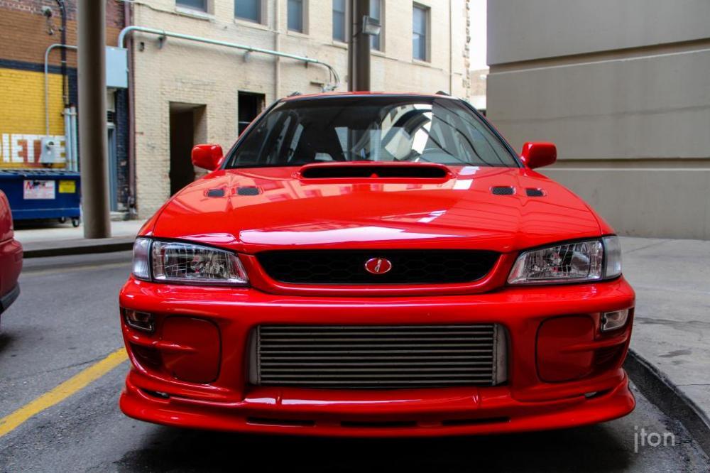 jton's 1993 Brilliant Red L Wagon-img_4708_zps2d455875.jpg