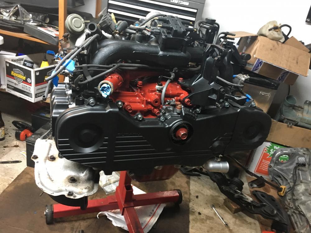 Forchs 97 Brighton Build-img_7106.jpg