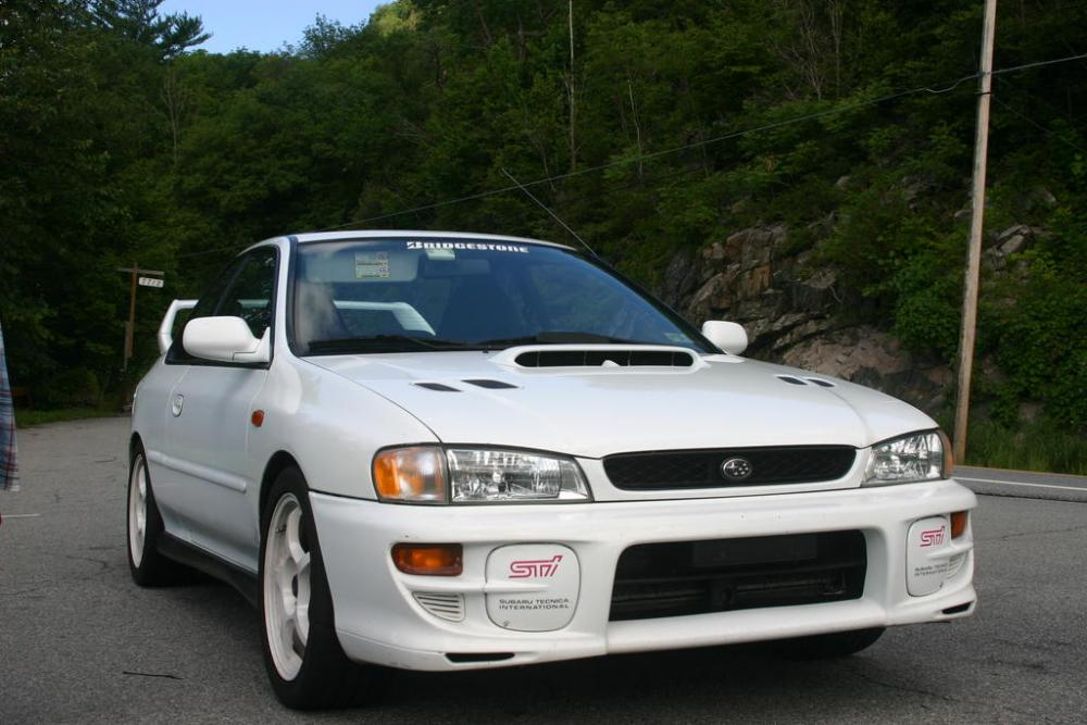 Alex's 99 RS through a decades of modding, racing, swapping, neglecting, restoring-img_8732.jpg