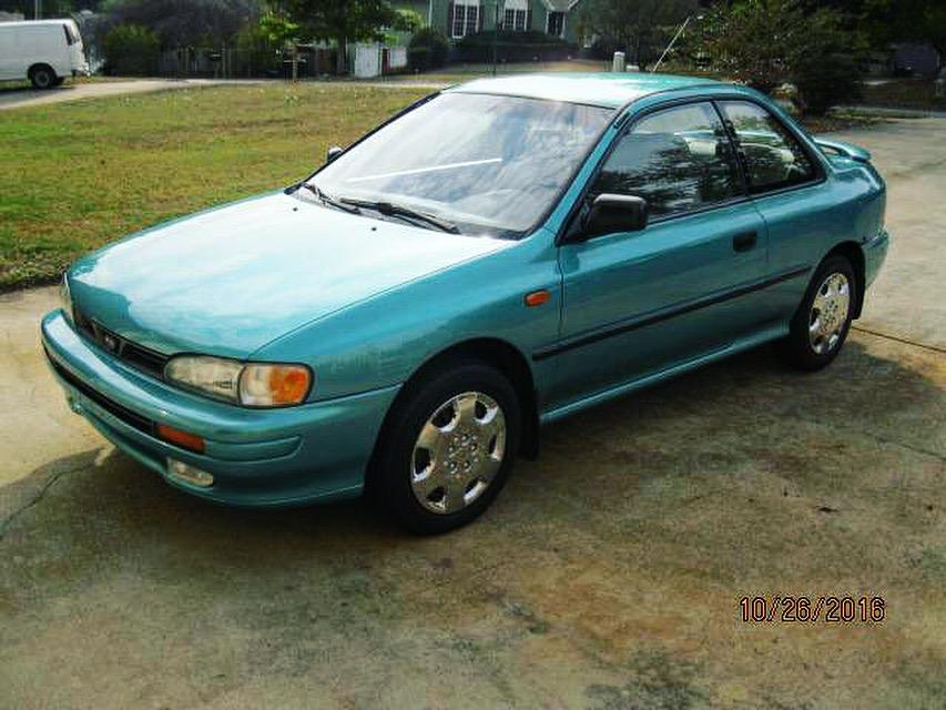 Mike's 95 STI Type RA -> 95 L Coupe! We're going hybrid CDB.-img_8781.jpg