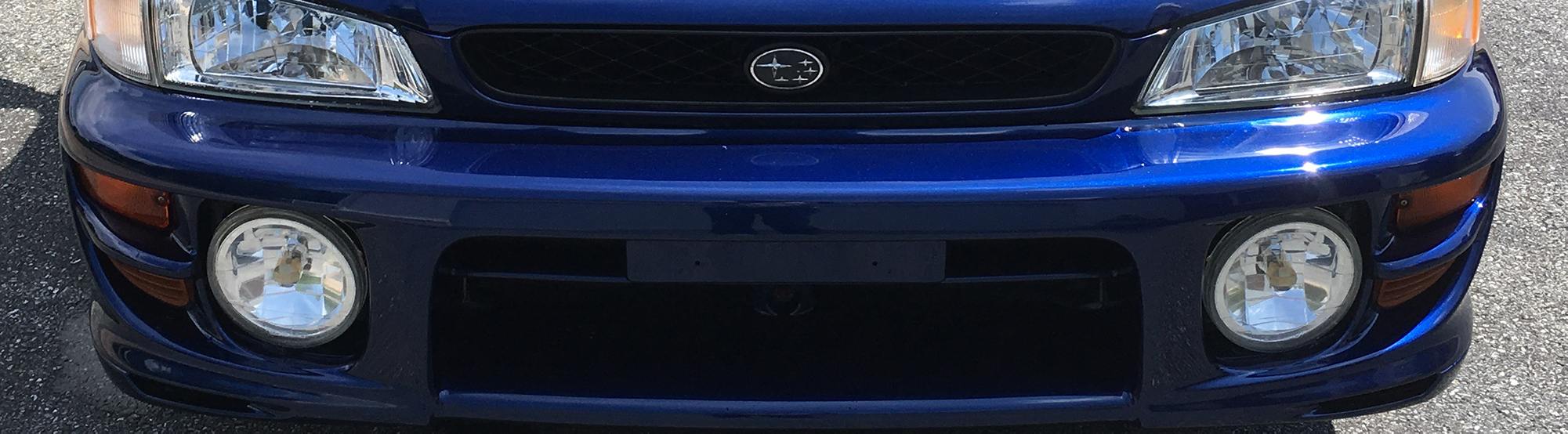 Best way to mount a front plate?-impreza-front.jpg