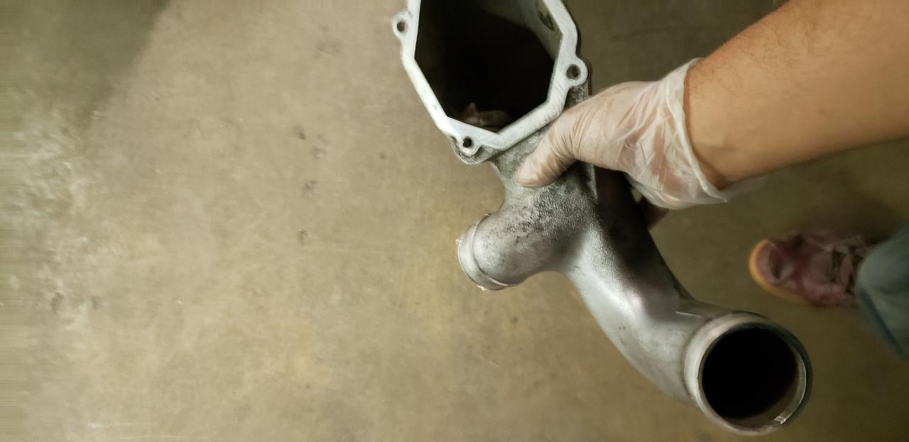 Another M62 Supercharger build.-intake-1_1567887679441.jpg