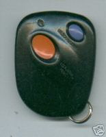 Which keyless remote for 99RS-keyless_colored.jpg