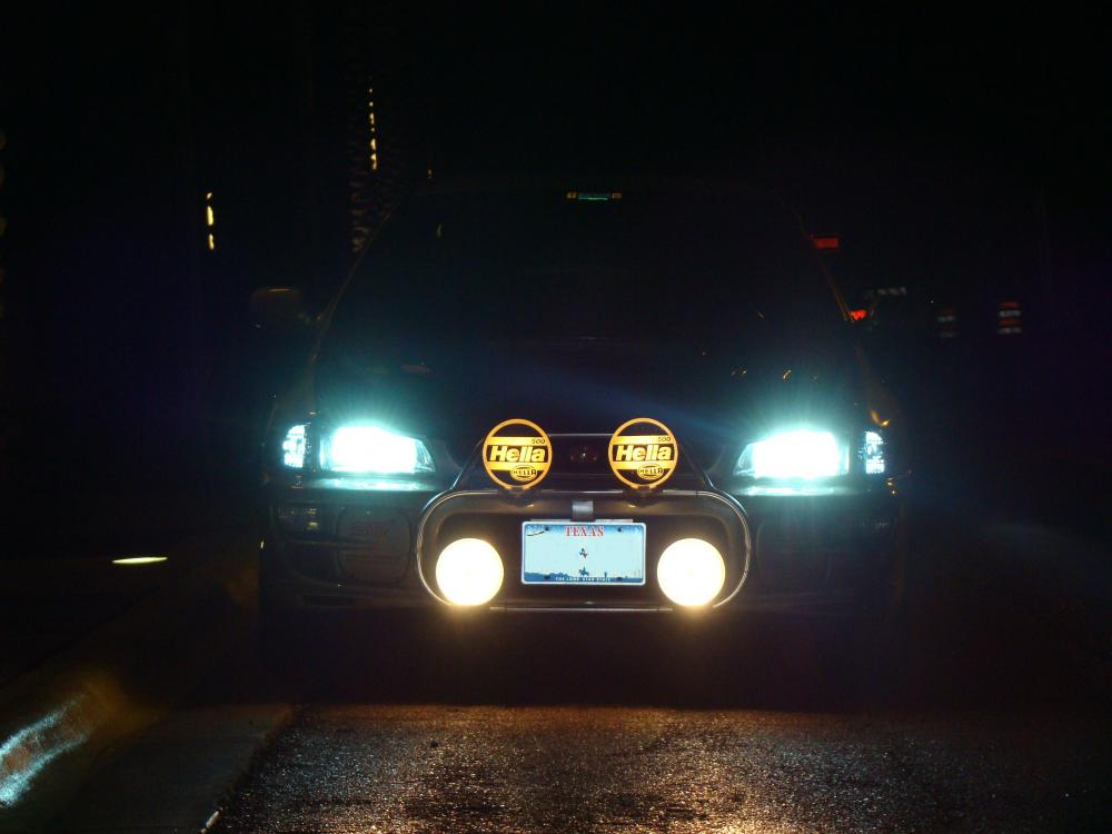 Just another STM coupe-lights-no-lp.jpg
