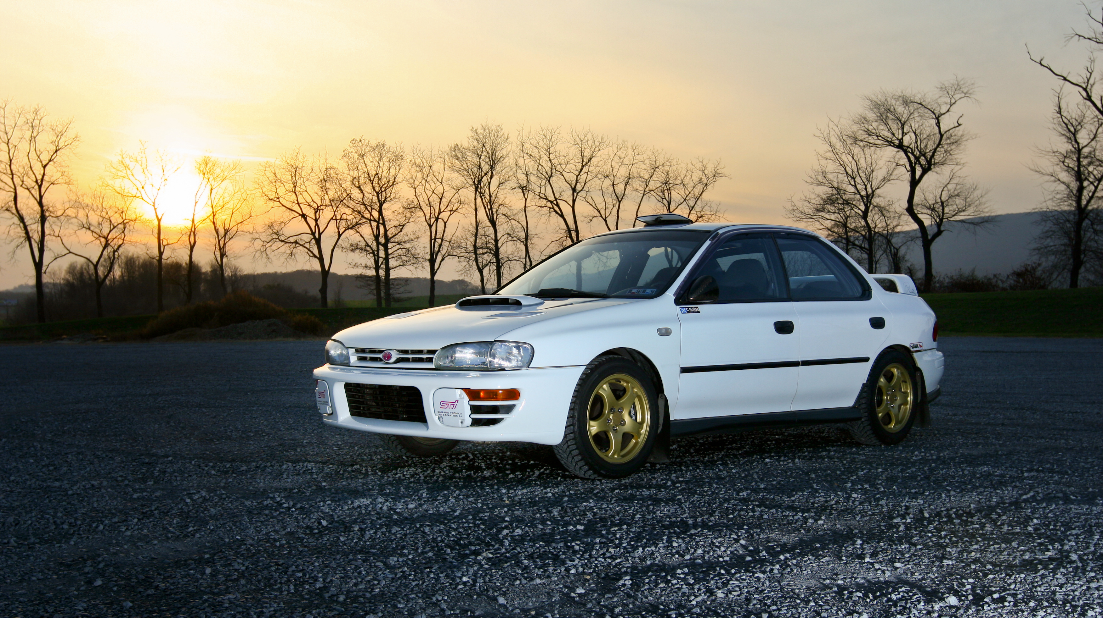 t3hWIT's Impreza L Buildup - Making things right. Right-hand drive that is.-ms_witmer093.jpg