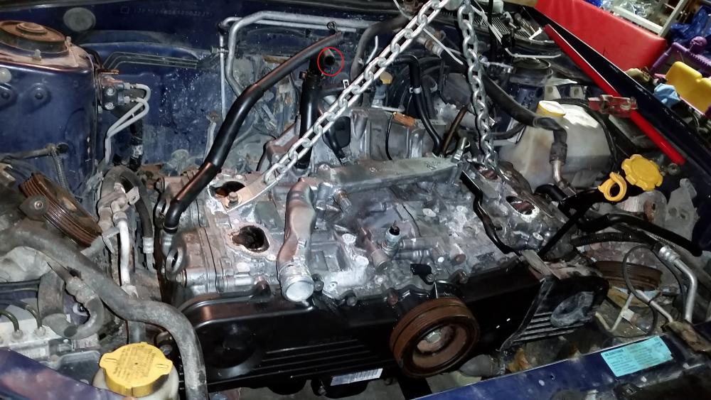 2.5RS Engine swap to EJ203 SOHC non turbo-new-jdm-pcv-valve-attaches-here-goes-intake-manifold.jpg