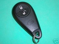 Which keyless remote for 99RS-new.jpg