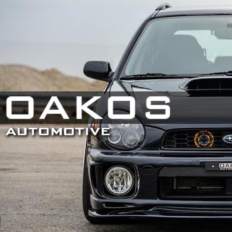 -oakos-fb-avatar-1.jpg
