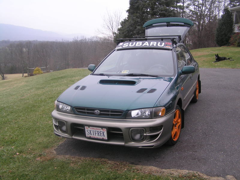 SleepySubie's GF4-pc220038.jpg