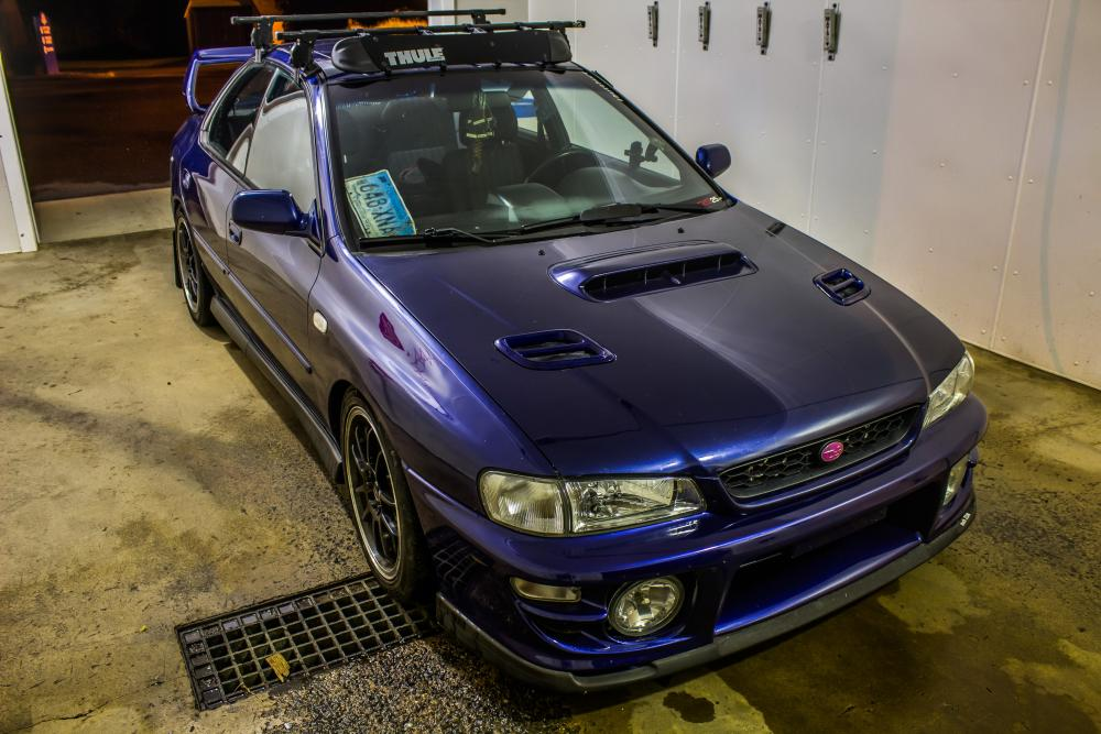 Another BRP 2.5RS.. EJ257 coming soon.-photo-2-17-.jpg