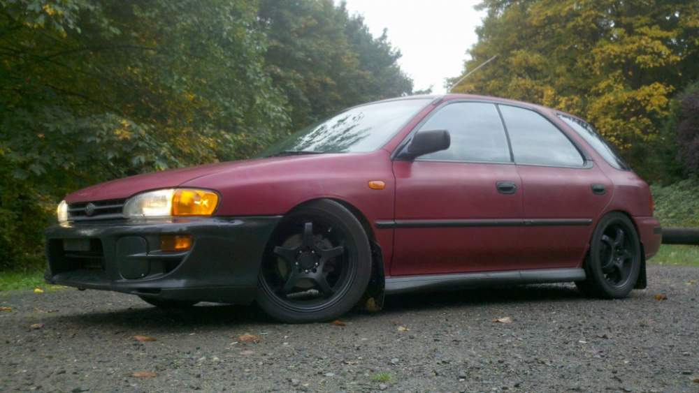 subiwag's 2nd chance (now 3rd chance) - 1994 L wagon with some EJ20G flavor...-poop.jpg