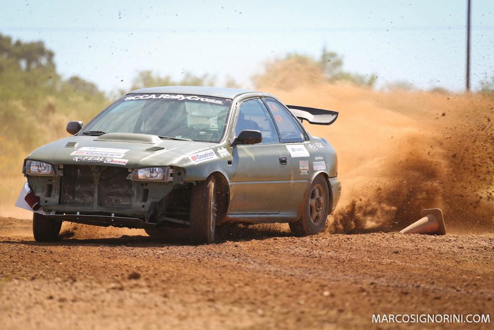 -rallycross-september-2016-181-.jpg